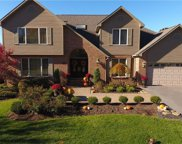 4516 Red Spruce Lane, Manlius image