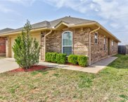 2209 NW 199th Street, Edmond image