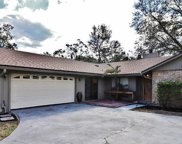 12522 MUSCOVY DR, Jacksonville image