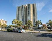 8560 Queensway Blvd. Unit 604, Myrtle Beach image