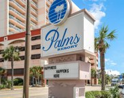 2500 N Ocean Blvd. Unit 1102, Myrtle Beach image