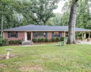 1489 Enota Ave, Gainesville image