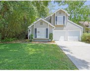 1781 Saddleback Ridge Road, Apopka image