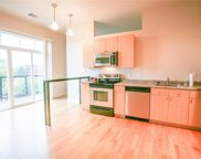 5677 South Park Avenue Unit 305B, Greenwood Village image