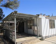 7914 S Cardinal Dr  Drive, Mohave Valley image