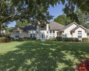 1006 CACTUS CUT RD, Middleburg image
