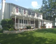 993 Worthington Drive, Warminster image