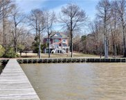3528 Barretts Ferry Drive, James City Co Greater Jamestown image