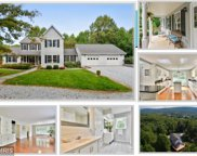 11407 HARPERS FERRY ROAD, Purcellville image