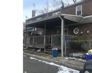 2703 Forwood Street, Chester image