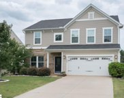 203 Shale Court, Greenville image