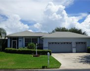 16585 Wellington Lakes CIR, Fort Myers, FL 33908