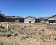 20778 Beaumont, Bend image