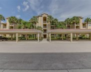 10285 HERITAGE BAY BLVD Unit 817, Naples image