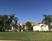 5068 SW Orchid Bay Drive, Palm City image