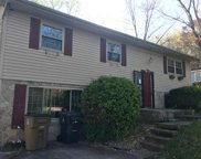 112 Holston Court, Knoxville image