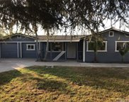 6921 Perry Road, Bell Gardens image