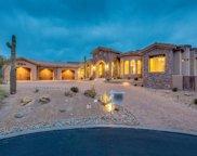 11464 E Desert Vista Road, Scottsdale image
