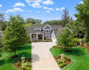 1040 Golf Lane, Wheaton image