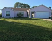 11683 Willmington Boulevard, Port Charlotte image