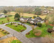 176 Juniper Circle, Bermuda Run image
