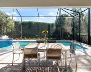 2883 Coco Lakes Dr, Naples image