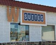405 Williams Street, Wylie image