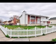 615 W 1500  N, West Bountiful image