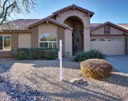 8419 W Marco Polo Road, Peoria image