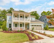 112 Cedar Wren Lane, Holly Springs image