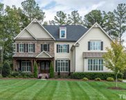 7112 Hasentree Way, Wake Forest image