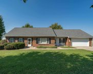 1640 Knoxville  Road, Dry Ridge image