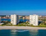 550 S Ocean Boulevard Unit #1103, Boca Raton image