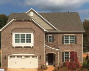 102 Stafford Green Way, Greenville image