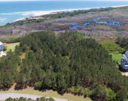 Lot 34 Vanderbilt Blvd., Pawleys Island image