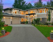 15335 NE 204TH St, Woodinville image