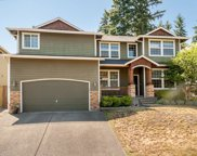 23902 22nd Ave W, Bothell image