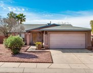 4699 W Bayberry, Tucson image