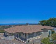 11287 Saddle Rd, Monterey image