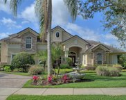 1811 Brackenhurst Place, Lake Mary image