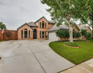 5917 Cypress Cove Drive, The Colony image