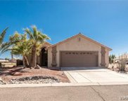 5832 Wishing Well Drive, Fort Mohave image
