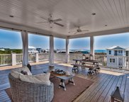 11 Pompano Place, Inlet Beach image