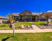 2687 S 775  W, Perry image