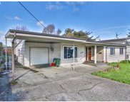 2130 LOMBARD, North Bend image