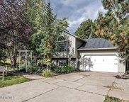 801 E Pearl Ave, Hayden image