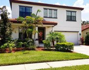 2908 Casabella Drive, Kissimmee image
