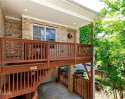 1023 Margaret Brown  Street Unit #B, Charlotte image