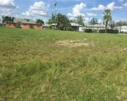 915 SW 32nd TER, Cape Coral image