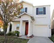 8890 Great Rock Circle, Sacramento image